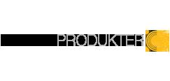 Ferle Produkter