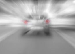 Narko- og medicin i trafikken